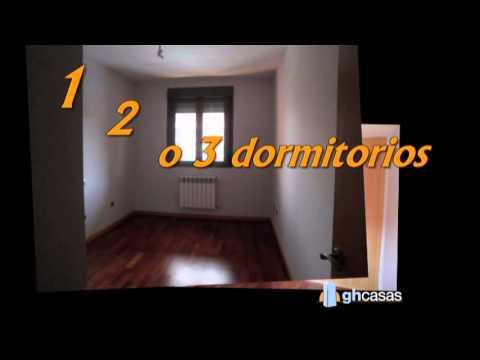 Pisos en valdeluz pisos de bancos obra nueva valdeluz for Pisos alquiler valdeluz