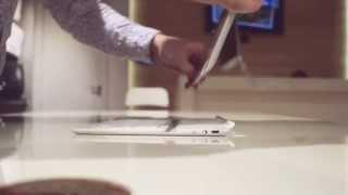 Аксессуары DRACOdesign для iPhone в магазине iStudio(Заказать на сайте у официального представителя в России и странах СНГ http//:dracocase.ru Бесплатный звонок 8-800-555-06-2..., 2013-06-26T13:08:36.000Z)