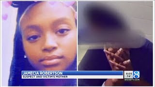 Brother charged with accidentally killing sister