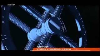 Repeat youtube video Kubrick a la cinematheque