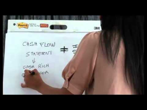 How To Retain More Profit And Boost Your Cash Flow!