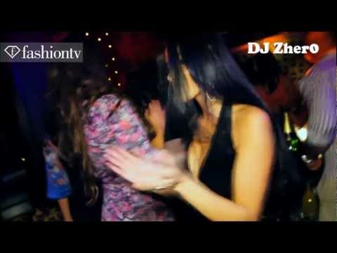 Best dance house music 2012 fresh hits electro house for House music 2012