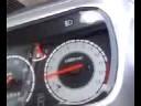 Agm lifan cub 50cc 4takt indonesia 4stroke for SALE!!