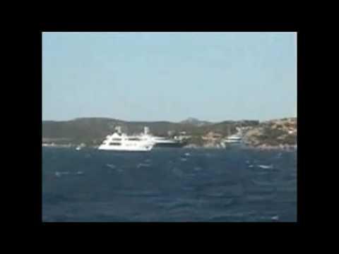 Hermione Eyre SIS ARMED SUPER YACHT VANISHING MI6 British Ships Register Exposé
