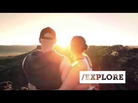 Explore Medford