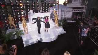 Watch tony jaa furious 7 premiere interview fast amp furious 7