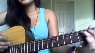 Parokya ni Edgar - Your Song (cover)
