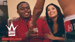 """Fatboy Bizzle - """"Mamacita x Modelo Time"""" (Official Music Video - WSHH Exclusive)"""