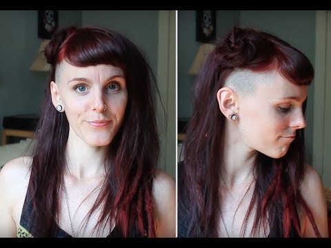 side-shave-hairstyle-|-a-retro-look-for-your-undercut