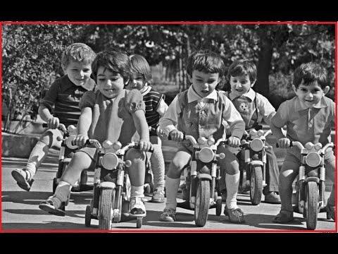 Детские велосипеды в Санкт-Петербурге