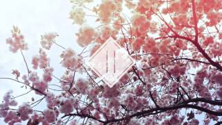 Repeat youtube video Nujabes - Feather (Citylights remix)