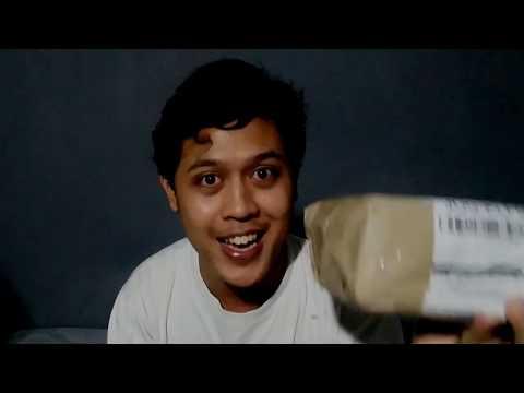 RUQYAH JIN PELUMPUH TUBUH DIBANTAI '3MENIT' SAJA KELAR - BANG MAEL BANGKA.