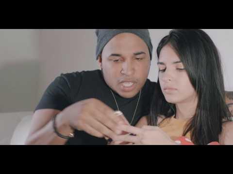 "Dalan ""La Fama""- Sin Ti (Official Video)"