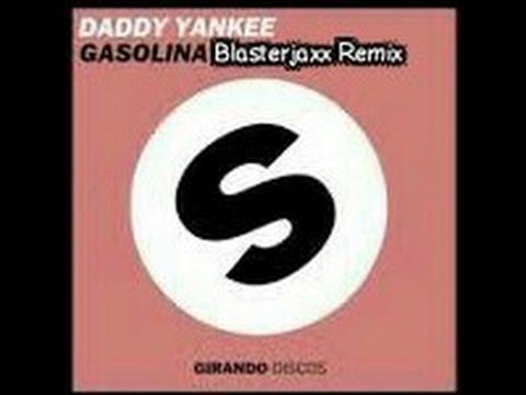 Daddy Yankee ''La Gasolina'' (Blasterjaxx Remix) [Video By ...   480 x 360 jpeg 18kB