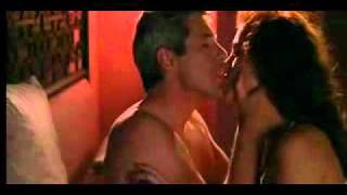pretty woman primer beso.wmv