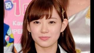 2016年8月にNMBを卒業した「みるきー」こと渡辺美優紀さん。卒業してか...