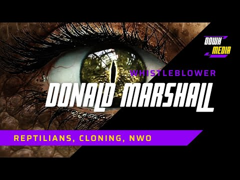 Proof Reptilians  Real (MUST WATCH !!!) ✔