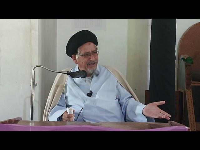 Majlis e Eesaal e Sawab