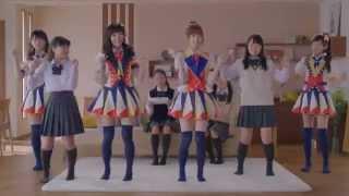 AKB48 「恋するフォーチュンクッキー」