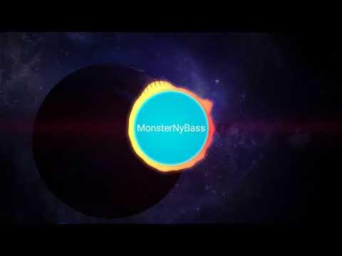 Lege Kale - Maverick (feat. KMB) [Bass Boosted]