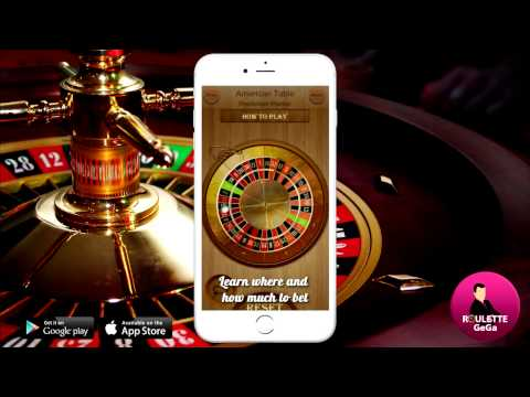 Roulette Gega-Best Winning Roulette System. - 동영상