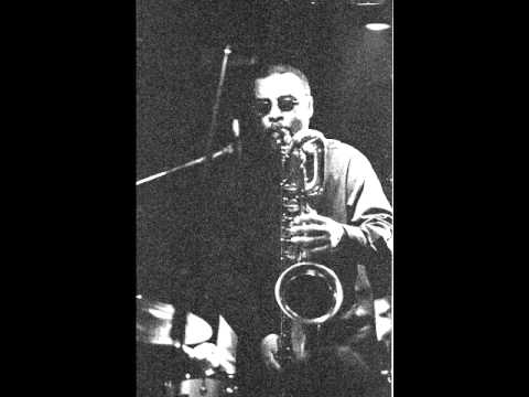 Hamiet Bluiett - If You Have To Ask...You Don't Need To Know