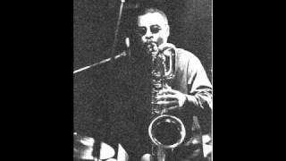 Hamiet Bluiett - If You Have To Ask...You Don
