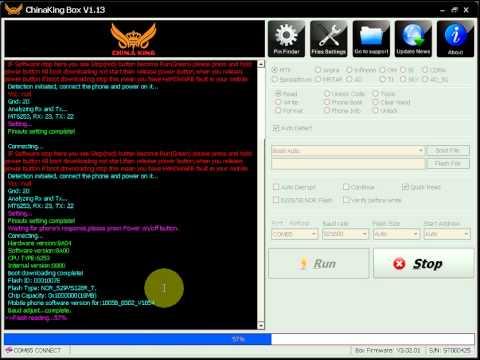 micromax x286 flash file