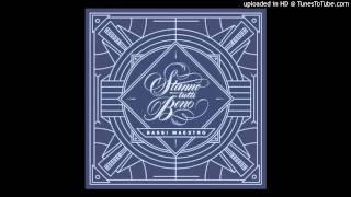 Bassi feat. Salmo - Hai sbagliato artista (official instrumental)