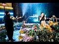 Download Andra - Floare De Nu-Ma-Uita (feat. Dorian) (Making Of)