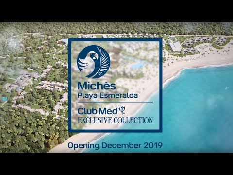New All Inclusive Resorts Opening in 2019 and 2020   Family