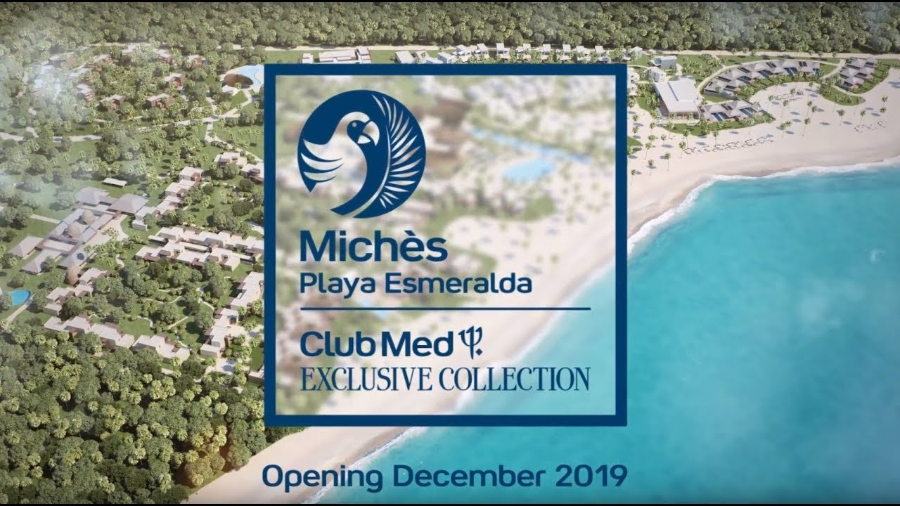 New All Inclusive Resorts Opening in 2019 and 2020 | Family
