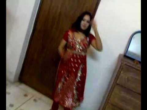 Hot Dhaka girl