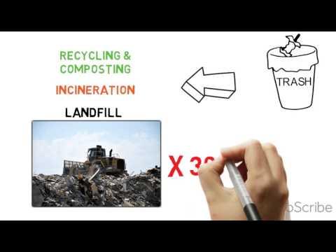 What do Environmental Engineers do?_UMBC_CBEE