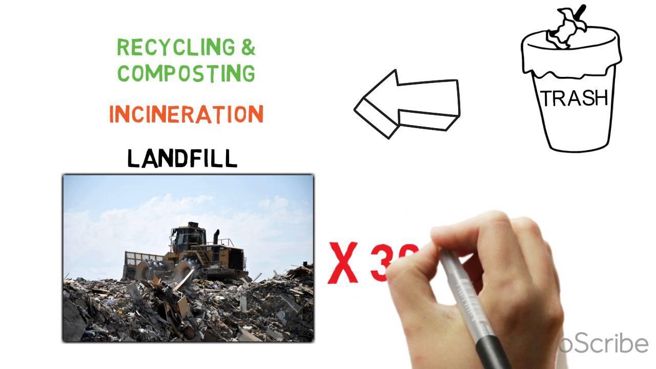 What Do Environmental Engineers Do  Umbc Cbee