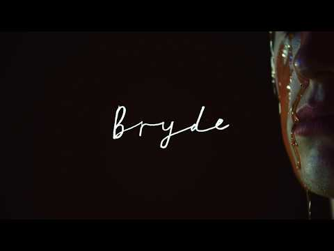 Bryde | Desire (Official Video)
