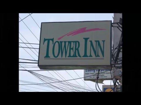 Tower Inn Davao City