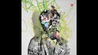 SHINee  - 다이너마이 (Dynamite) (8) [DOWNLOAD+LYRICS] (The 3rd Album Chapter 1.)