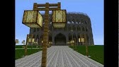 F4rl4nd Builds On Murocraft No Commentary Episode 04 Youtube
