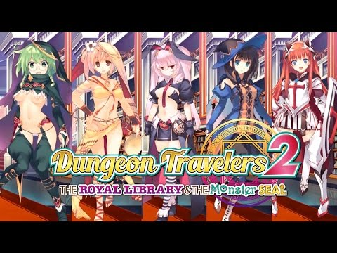 to heart 2 dungeon travelers ending a relationship