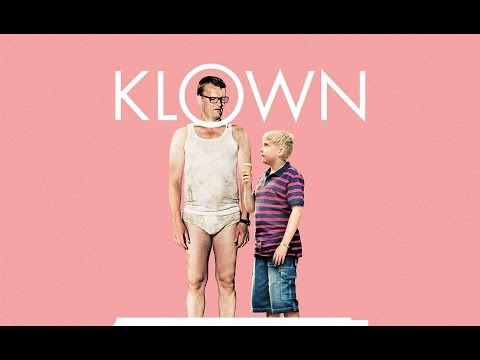 Klown - (Klovn) Official UK Adults Only 'Red Band' trailer