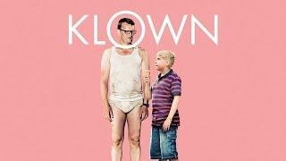 Klown