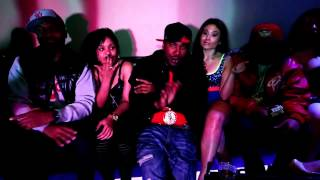 Смотреть клип N.O.R.E. Feat. Wale & Sho Ballotti - Get Her