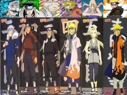 Image Result For Download Lagu Narutoa