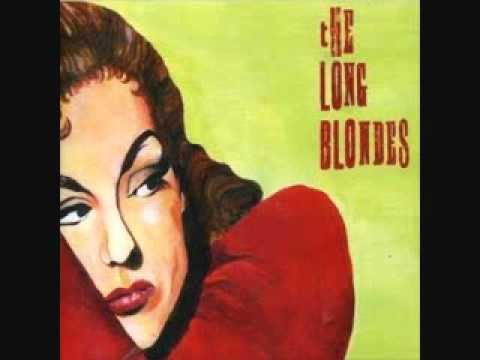 the-long-blondes-my-heart-is-out-of-bounds-aenariel