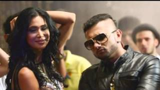 [Birthday Bash], Yo Yo Honey Singh, FREE SONG DOWNLOAD