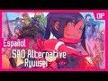 Sword Art Online Alternative: Gun Gale Online Opening 1 [ Tv Size ] Español Latino - [Ryuusei]