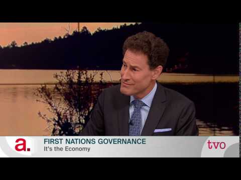 First Nations Governance