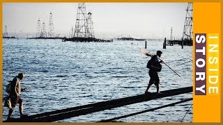 Will the Caspian Sea deal hold? | Inside Story