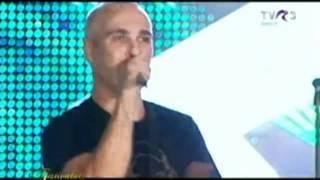 ROA - Ne Place ( LIVE @ Mangalia Festival - 14.08.2011 )